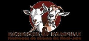 Chèvrerie Barbiche et Pampille